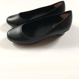 Prediction 24/7 confort insole safetstep shoes